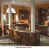 Armstrong Berkshire Cabinets