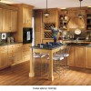 Armstrong Tiara Cabinets