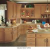 Armstrong Tuscany Cabinets