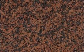 Barmoral Red Granite