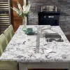 Fine custom made cambria countertops
