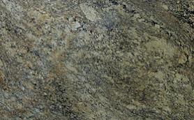 JupGaivota Slab Granite