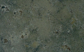 Seafoam Green Granite