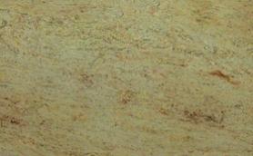 Shivakashi Granite