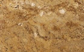 Golden Beaches Granite