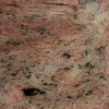 Amber Fantasy Granite