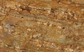 Espirito Santo Granite