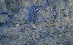 Blue Bahia Granite