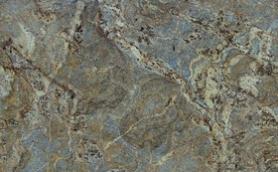 Lapidus Granite