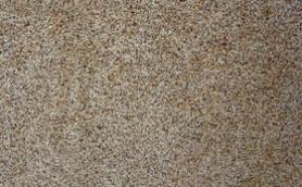 Autumn Leaf Brown Granite