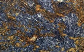 Celestial Blue Granite