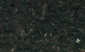 Emerald Pearl Slab Granite