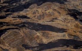 Spectrus Granite