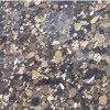 Blue Marinace Granite