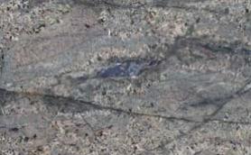 Persia Blue Granite
