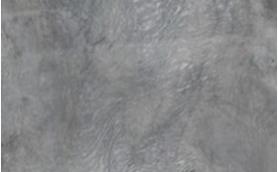Samba Blue Granite