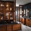 Ardmore Cinnamon Bath