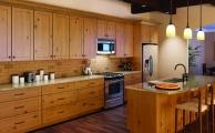Ardmore Cinnamon Kitchen