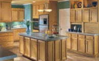 Benton Honey Kitchen