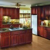 Langdon Cinnamon Kitchen