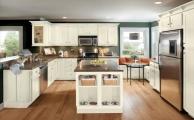 Norwich Linen Kitchen