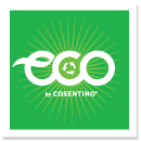 Go green with ECO