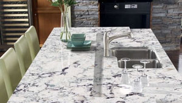 Granite Countertop Fairfax At Bells