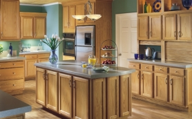 Armstrong Branford Cabinets