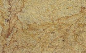 Turin Gold Granite