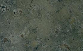 Seafoam Green Granite