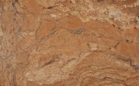 Super Classico Granite