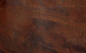 Copper Legnio Granite