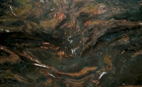 Capolavoro Granite