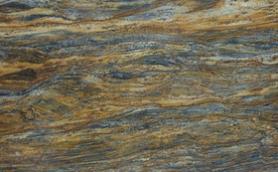 Nobel Gold Granite