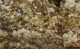 Secret Garden Granite