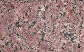 Garden Slab Granite