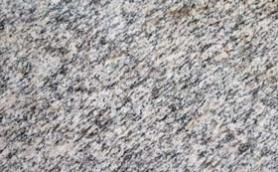 Ipanima Biege Granite