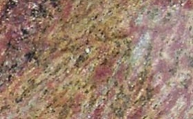 Persian Red Granite