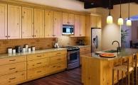 Ardmore Crystal Kitchen
