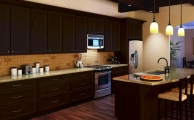Ardmore Espresso Kitchen