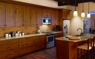 Ardmore Mocha Kitchen