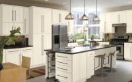 Carlisle Linen Kitchen