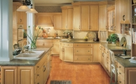 Wesley 5pc Crystal Kitchen