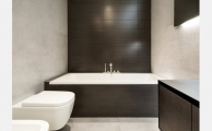 Bathroom5