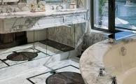 Bathroom7